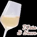 Wein & Secco