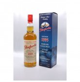 Glenfarclas 1995 Highland Single Malt Scotch Whisky