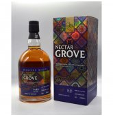 Nectar Grove von Wemyss Blended Malt Scotch Whisky
