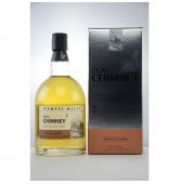 Wemyss Peat Chimney Blended Malt Scotch Whisky