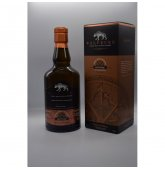 Wolfburn Latitude Single Malt Scotch Whisky