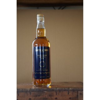Smith & Cross London Rum 57 % vol.alc.