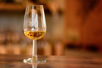 Whisky, Brand, Rum