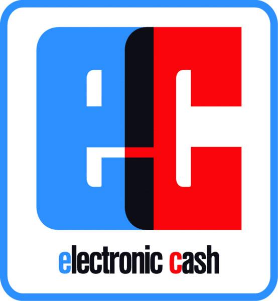 EC Cash Logo