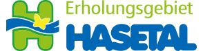 Hasetal Logo